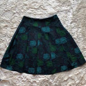 Liz Claiborne skirt 10